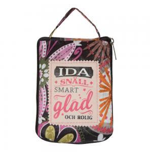 Reusable Shoppingbag Ida