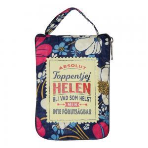 Reusable Shoppingbag Helen