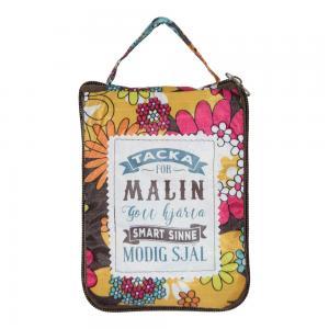 Reusable Shoppingbag Malin