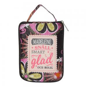 Reusable Shoppingbag Madeleine