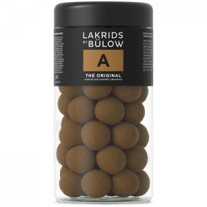 Lakrids by Bulow large A
