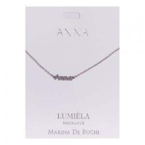 Halsband Anna