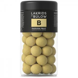 Lakrids by Bulow large B