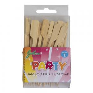 Bambusticks