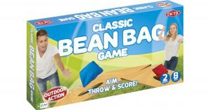 Classic Bean bag