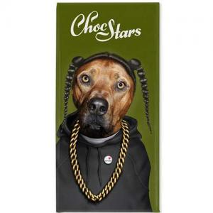 ChocStars Snoop Dog