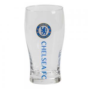 Ölglas Chelsea
