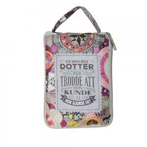 Reusable Shoppingbag Dotter
