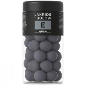 Lakrids by Bulow large E