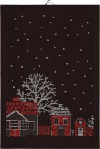 Ekelunds julstad
