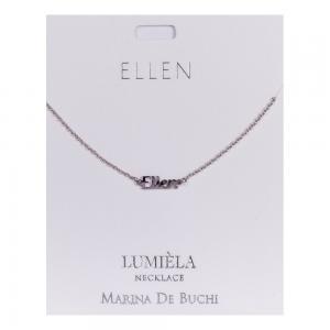 Halsband Ellen
