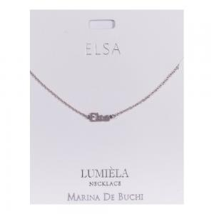 Halsband Elsa