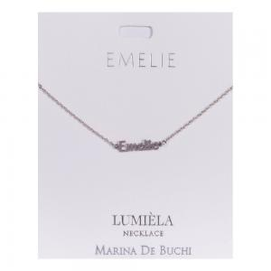 Halsband Emelie