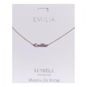 Halsband Emilia