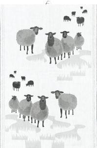 Ekelunds fårhagen