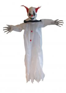 Hängande clown baggy