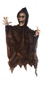 Hängande reaper Gabriel