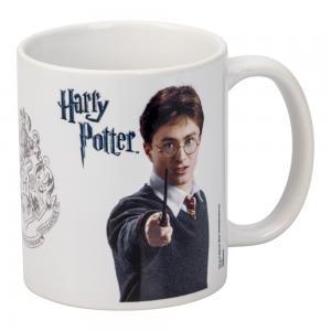 Mugg Harry Potter