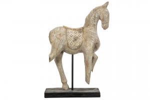 Häst vintage
