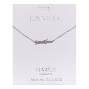 Halsband Jennifer
