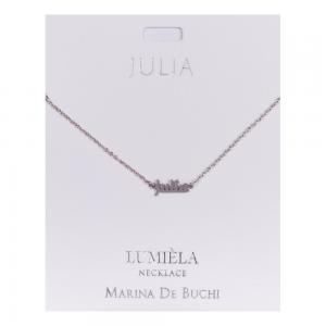 Halsband Julia