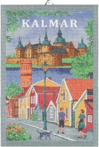 Ekelunds Kalmar