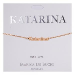 Armband Katarina