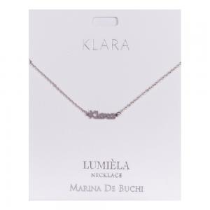 Halsband Klara