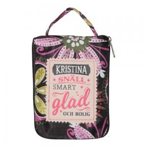 Reusable Shoppingbag Kristina