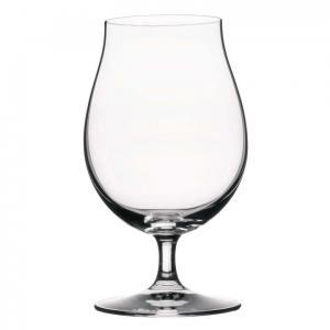 Ölglas 47,5cl 6-pack