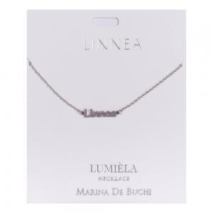 Halsband Linnea