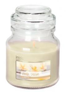 Inicio doftljus vanilj