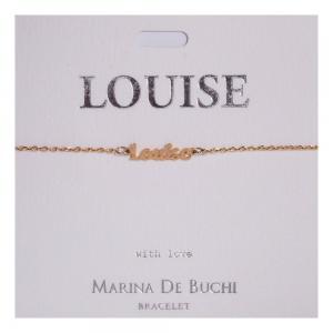 Armband Louise