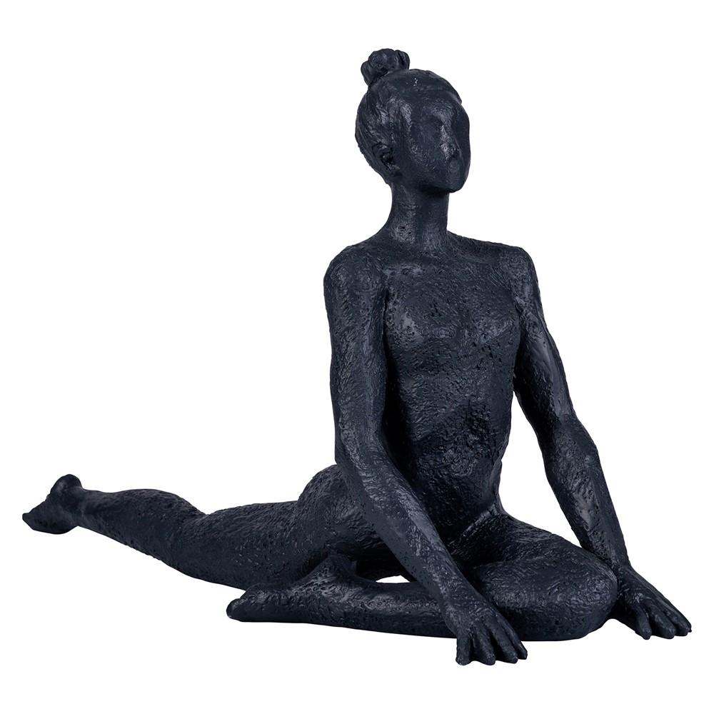 Yoga Mahal