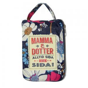 Reusable Shoppingbag Mamma & dotter