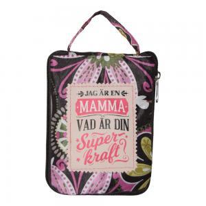 Reusable Shoppingbag mamma