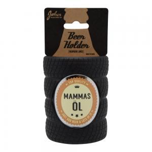 Ölhållare mammas öl