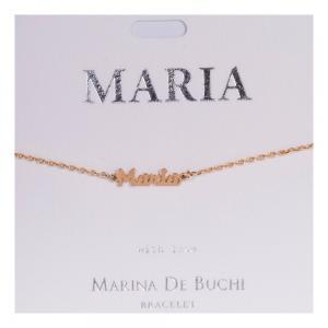 Armband Maria