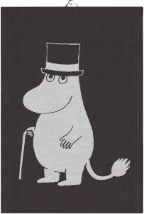Ekelunds Big Moominpappa