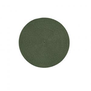 Bordstablett vilma brons/grön