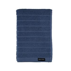 Handduk Novalie 90x150 blå