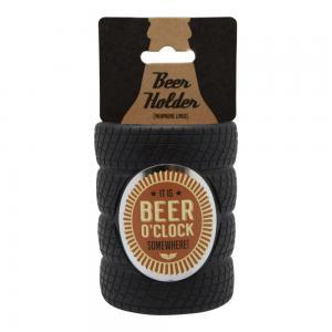 Ölhållare beer o'clock