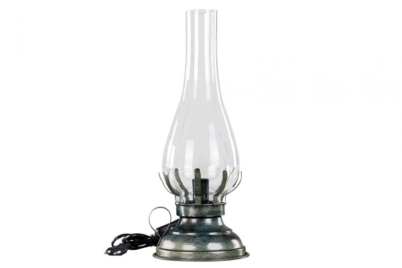 Lampa onyx