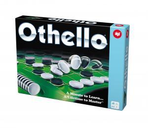 Othello original