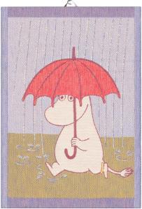 Ekelunds rain