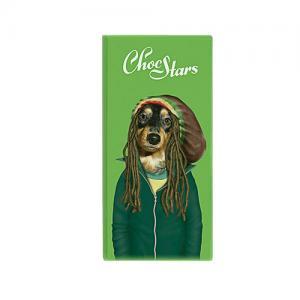 ChocStars Reggae