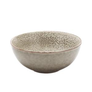 Sand skål 16cm