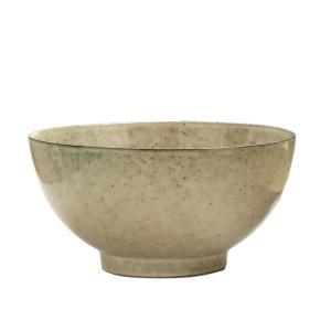 Sand skål 18cm