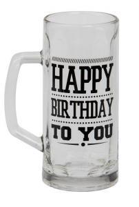 Ölsejdel birthday