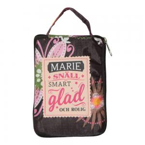 Reusable Shoppingbag Marie